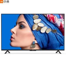 小米(MI)  小米电视4A 55英寸 4K超高清HDR 蓝牙语音 2GB+8GB人工智能语音网络液晶平板电视L55M5-AZ/L55M5-AD/L55M5-5A