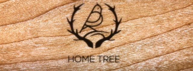 樹之光云藍牙音箱   床邊聽見自然的聲音