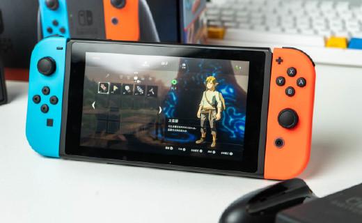 任天堂Switch全系被破解,TX團隊宣布破解模塊即將出貨