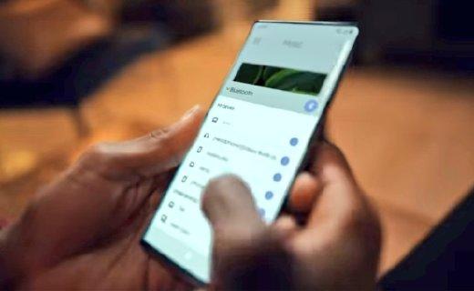 三星Galaxy Note20系列真機渲染圖曝光,或帶來革命性變化!