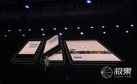 拒绝塑料屏!康宁正研发可折叠玻璃,苹果折叠机或首发尝鲜?