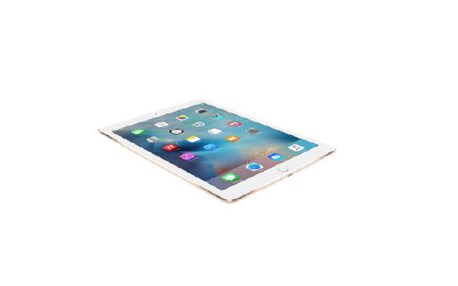 iPad Air 2 官翻版開售!值不值得買看這里