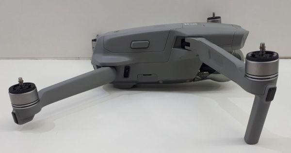 續航34分鐘!大疆Mavic Air 2無人機全方位曝光,4月28日正式發布