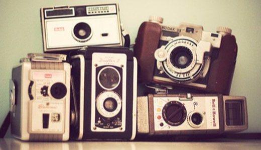 德國老牌相機廠玩起情懷,推首款卡口膠片機