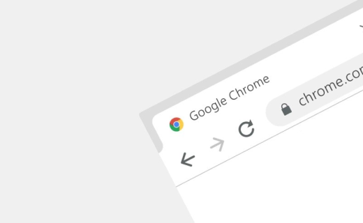 手残党慎入!Chrome 蚀刻素描实验,其实就是个画图软件...