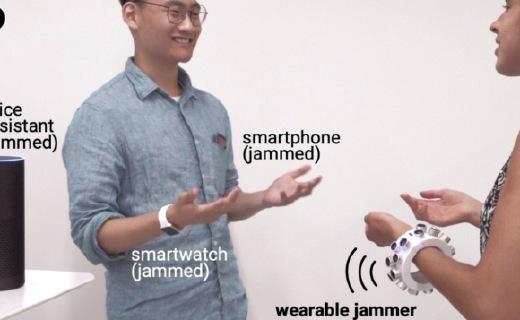黑科技!這些可穿戴技術設備未來可幫助人類實現健康的生活方式