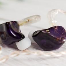 2699 的耳机听起来是什么感觉?MEIZU UR 定制耳机