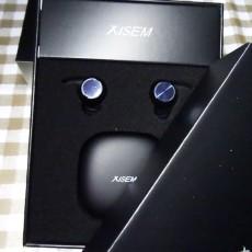 西圣战神Ares   200元不到的价格买到qcc3020