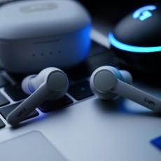 海貝WH3評測:全球首款LDAC真無線耳機,比索尼搶先偷跑下