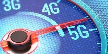「事兒」親測5G隱藏新玩法,現在我才知道4G是什么垃圾