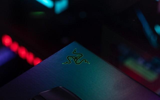 爽!爽!爽!|雷蛇 Viper Ultimate 毒蝰終極版評測