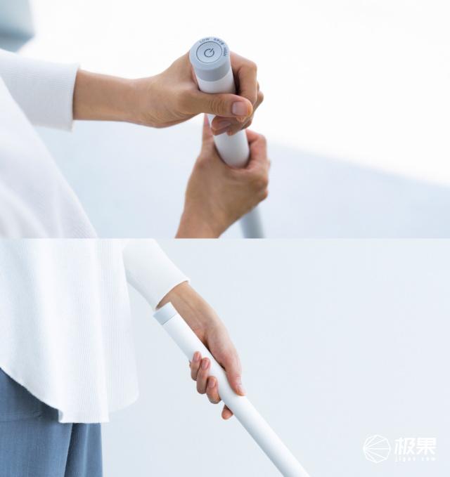 戴森后院起火!巴慕达首款无绳吸尘器日本上市,售价太良心