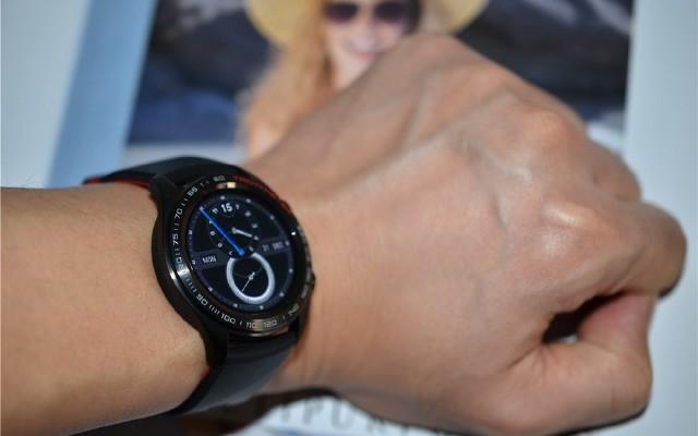 满足日常需要的全能手表你了解多少?