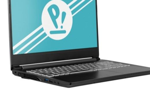 「新东西」开源继续,System 76更新旗下新款Gazelle系列笔记本