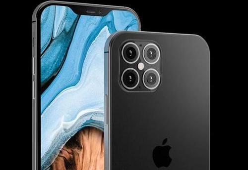 9款iPhone 12和iMac已經通過EEC認證,WWDC20或發布新品