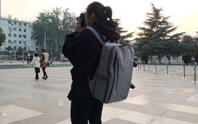 容量堪比行李箱的雙肩包,背上走5公里都不累 — 宜麗客0ff toco戶外攝影包體驗