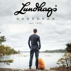 经典户外,百年铸造 | Lundhags隆哈棉服、软壳裤体验
