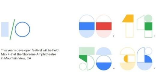 一文看盡2019谷歌開發者大會:全新安卓系統,超強語音助手,還有新手機!