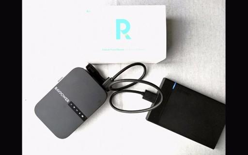 無線WiFi - 多功能文件管理器 - 一鍵復制照片神器