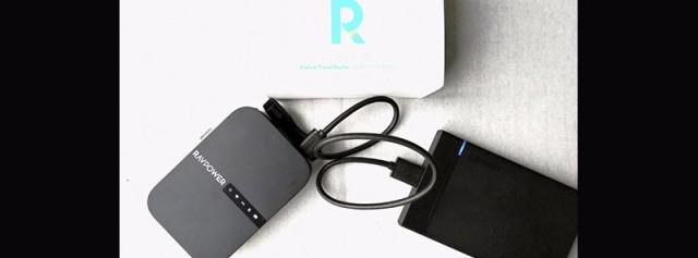 无线WiFi - 多功能文件管理器 - 一键复制照片神器