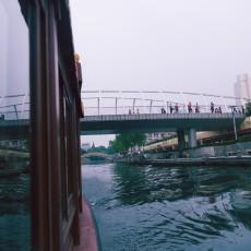 这个温柔又不腻歪的城市,泉城济南