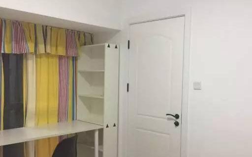 宜家最好用的家居单品清单,不说了我要去换家具