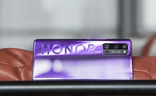 榮耀30 Pro上手分享:適合年輕人的潮牌手機