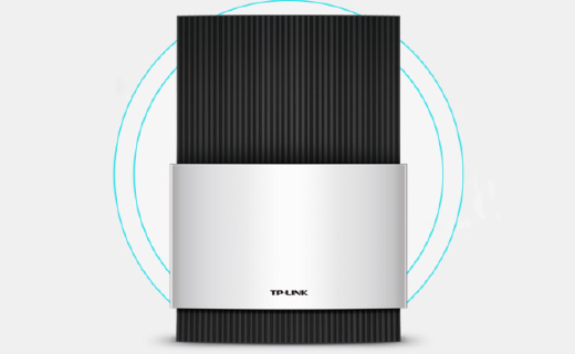 普联路由器:高性能板阵天线系统,优质专利单元天线