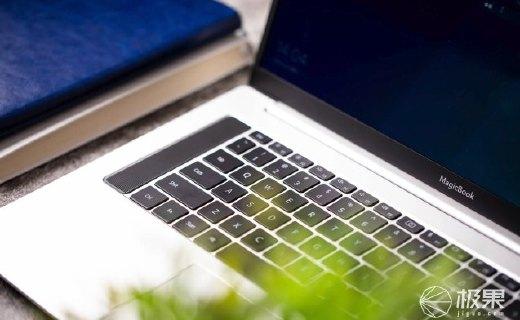 价格战的头排兵!标压U竟然被打到4千以下,荣耀MagicBook Pro上手玩