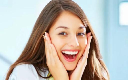 德国SEEUDAY | 怀孕期间也能很好的洁牙净齿