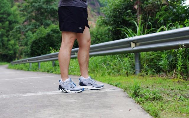 爆發式進化的路跑鞋 | ALTRA TORIN 4.0