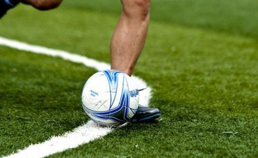 威尔胜5号足球:气密性好不进灰,经久耐磨有弹力