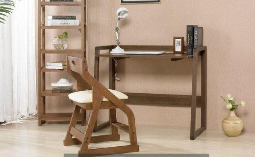 HOPE TOWER電腦桌:材質環保放心,精致打磨啞光上漆