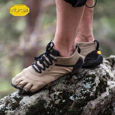 vibram 户外休闲 运动鞋