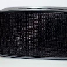 拥有Hi-Fi音质和儿童模式的智能音箱 | 360AI音箱体验