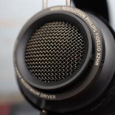 老耳機才經典!2020年Fidelio X2HR依然在線