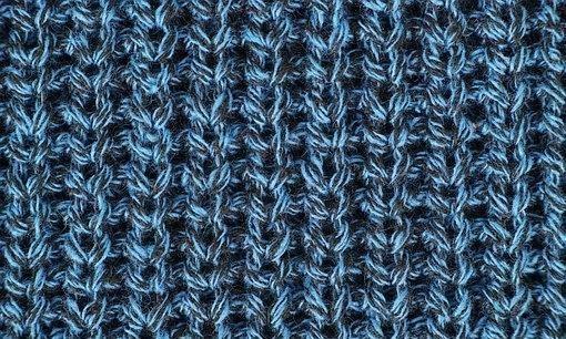 無懼寒熱變化,科學家研制出可自動變溫的衣物材料