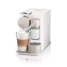 DeLonghi EN 500 膠囊咖啡機