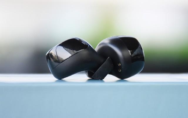生活中有音乐相伴 南卡N2真无线蓝牙耳机