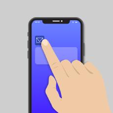 iPhone 還能用來稱重?教你開發 3D Touch 的隱