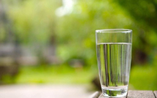喝水的正确打开方式,来了解一下健康的喝水常识吧