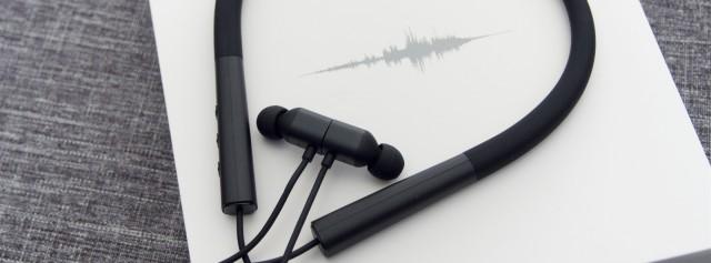 音質體驗令人滿意,強大續航不擔憂:這耳機對通勤一族太友好了!