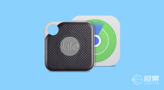 iOS14.3泄露AirTags信息:追踪物品有上限,支持第三方追踪器
