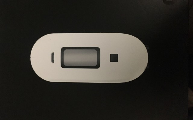 小身材,大功用:小动S1迷你智能电动螺丝刀体验