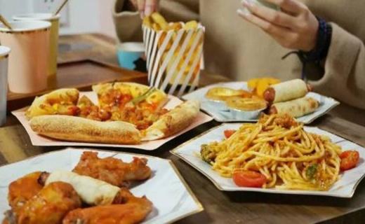 会吃不如会做,11件厨房好物让你变身美食达人