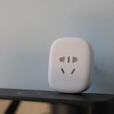 传统家电秒变智能家电,只需要这个49元的小东西
