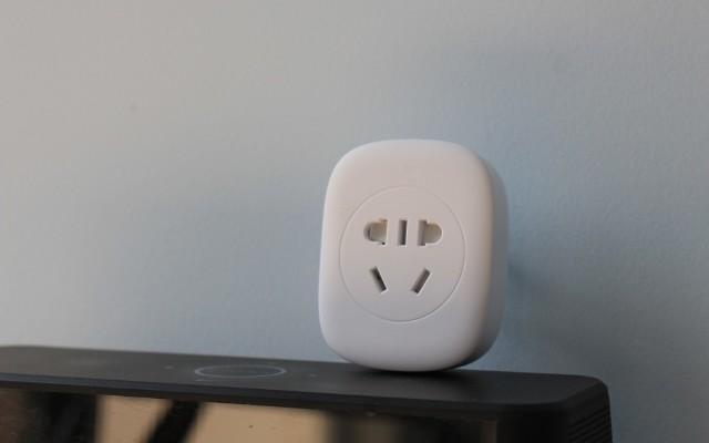 傳統家電秒變智能家電,只需要這個49元的小東西