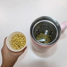 臻米迷你破壁机万博体育max下载!享受轻食健康生活,豆浆果汁随身携带