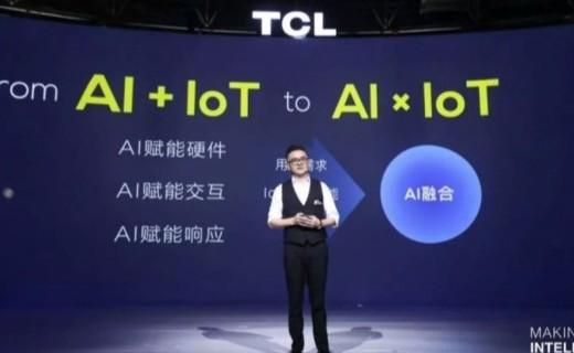 TCL電子成為8K產業標準制定者  實力領跑8K高清未來
