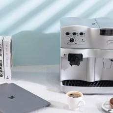 全自動咖啡機干貨,送給你了
